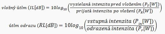 IL_RL_vzorec